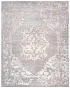 206928.Versailles.10×14