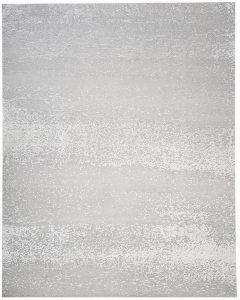Gravel Silver 2