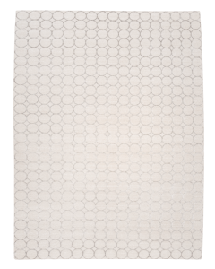 205395-cylinder-bamboo-wool