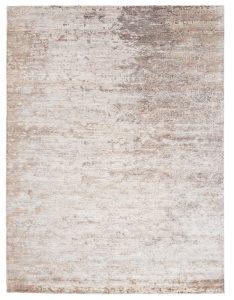 texture Linen Website