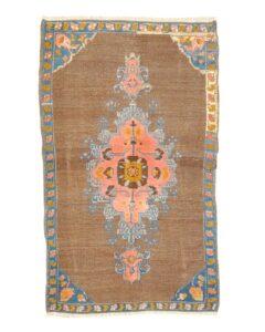 201181-Vintage-Oushak-wool