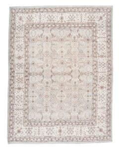 201412-Tabriz-Seafoam-wool