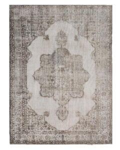 202388-Vintage-Pewter-wool