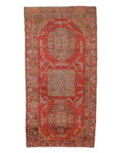 202541-Khotan-Pomegranite-wool