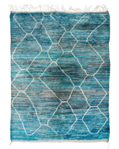 20345_MoroccanWatercolor-wool-silk