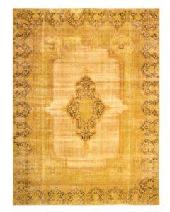 203641-Vintage-Saffron-wool