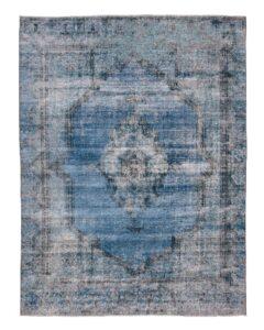 205085-Vintage-Cobalt-wool