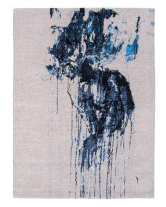 205626_Cumulus_wool-silk