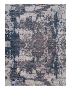 205938-atlas-denim-wool-silk