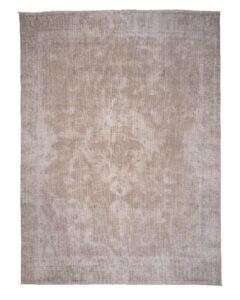 206029-Vintage-Natural-wool