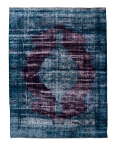 206032-Vintage-Plum-wool