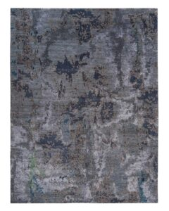 206096_Fresco_Cobalt-wool-silk