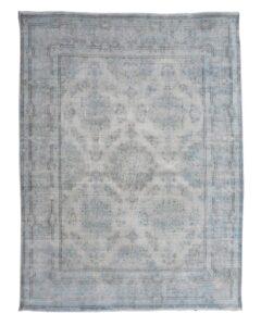 206242-Vintage-Seafoam-wool