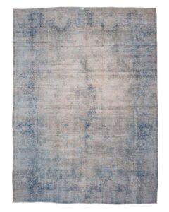 206245-Vintage-Soft-Mint-wool