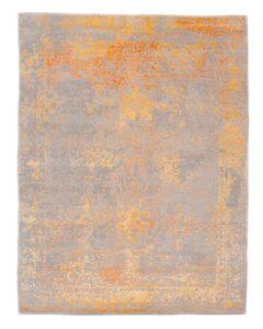 206292-Mirage-Lemon-Drop-wool-silk