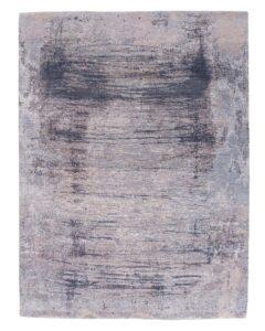 206327-Scribble-Gray-wool-silk
