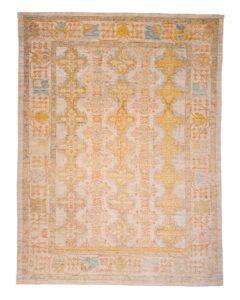 206526-Oushak-saffron-wool