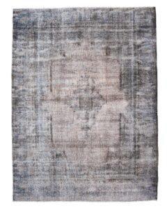 206529-Vintage-Worn-Denim-wool2