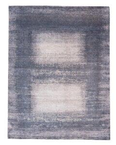 206601-Grey-and-Silver-wool-silk2