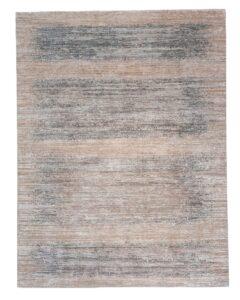 206606-Code-natural-wool-silk