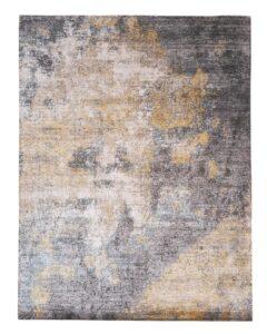 206690-Metropolis-Saffron-wool-silk