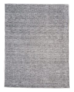 206693-Coast-gray-wool-bamboo