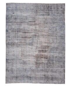 206807-Vintage-Whitewash-wool
