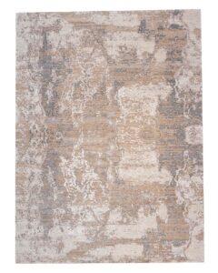 206934-atlas-Champagne-wool-silk