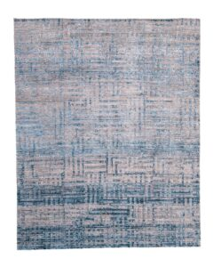 Cityscape-207485-Water-Blue-Wool-silk