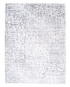 Echo-204406-Gray-Bamboo