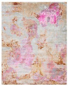 Fresco Berry 8 X 10