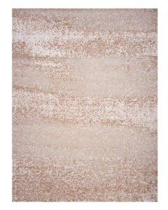 Gravel-Sand-204112