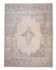 Overdye-207318-Multi-Wool