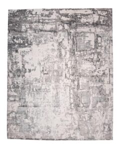 Pillar-207332-Gray-Bamboo