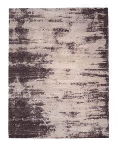 Ravello-207045-Taupe-Wool-bamboo-brighter-25