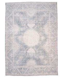 Vintage-207432-Multi-Wool10x13