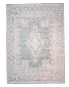 Vintage-207433-Multi-Wool9-9×13.5