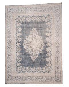 Vintage-Era-207125-Multi-Wool