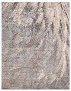 Divine Plumage Sepia